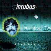 S.C.I.E.N.C.E. by Incubus