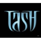 Rap Life von Tash