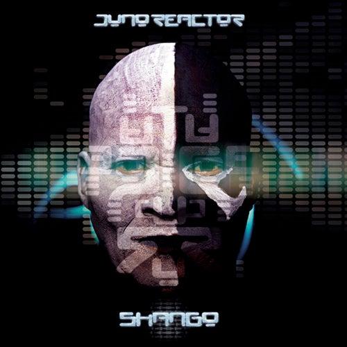 Shango by Juno Reactor