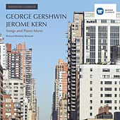 Gershwin: Songs by Various Artists