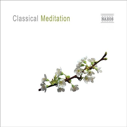 Classical Meditation by Various Artists