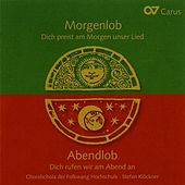 Morgenlob by Various Artists