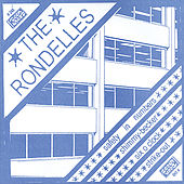 The Rondelles by The Rondelles