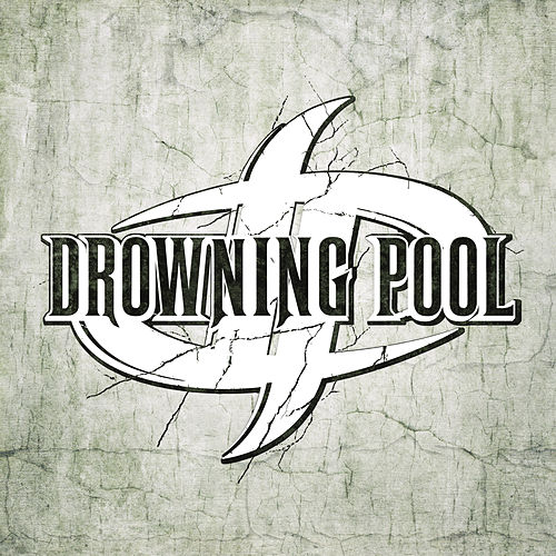 Drowning Pool by Drowning Pool