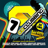 Go Clubbing 7 by Various Artists