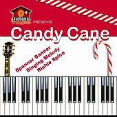 Candy Cane Riddim by Various Artists