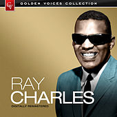 Golden Voices (Remastered) by Ray Charles