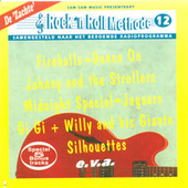 De Rock 'n Roll Methode Vol. 12 (Soft) by Various Artists