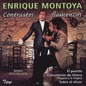Entre Amigos by Enrique Montoya