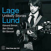 Unlikely Stories by Lage Lund