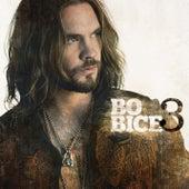 3 by Bo Bice