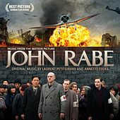 John Rabe by Various Artists