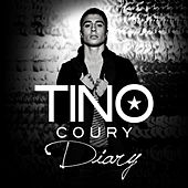 Diary by Tino Coury (1)