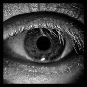 Hipnosis by Chetes
