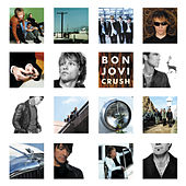 Crush by Bon Jovi