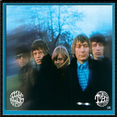 Between The Buttons [U.K.] by The Rolling Stones