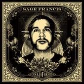 Li(f)e by Sage Francis