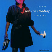 Secret Secrets by Joan Armatrading