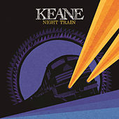 Night Train by Keane