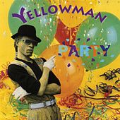 Party by Yellowman