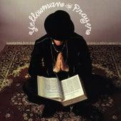 Prayer by Yellowman