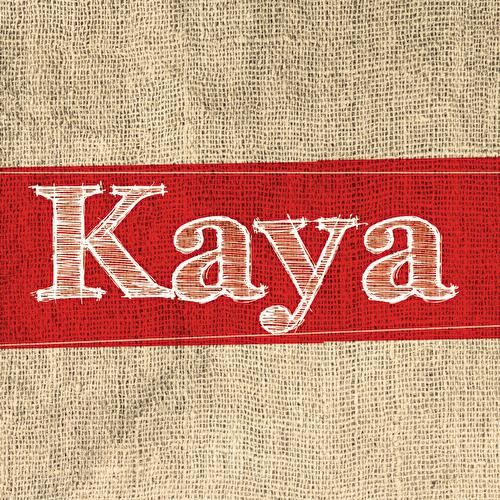 Kaya by Various Artists