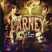 Mr. Green Vol. 1 by Carney
