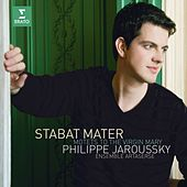 Sances : Stabat Mater & Motets to the Virgin Mary by Ensemble Artaserse