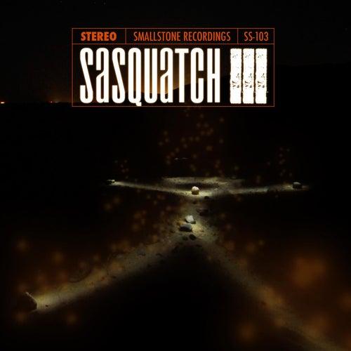 III by Sasquatch
