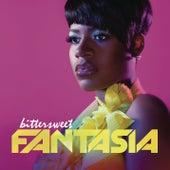 Bittersweet by Fantasia