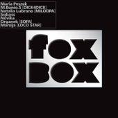 Fox Box by Fox