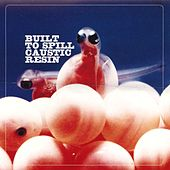 Built To Spill / Caustic Resin - EP von Built To Spill