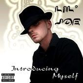 Introducing Myself by Lil Joe