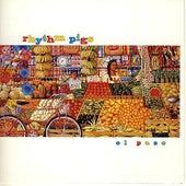 El Paso by Rhythm Pigs