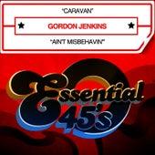 Caravan (Digital 45) - Single by Gordon Jenkins