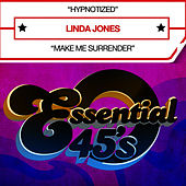 Hypnotized (Digital 45) - Single by Linda Jones