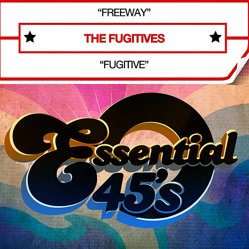 Freeway (Digital 45) - Single by The Afro Celt Sound System