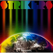 Pandemic by The Strikers