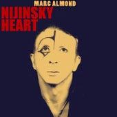 Nijinsky Heart by Marc Almond