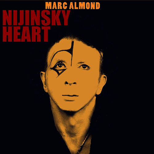 Nijinsky Heart by Marc Almond