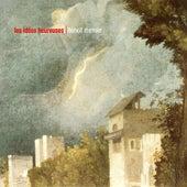 Mernier: Quintette, Les Niais de Sologne, Les Idées Heureuses by Various Artists