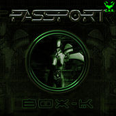 Box-k by Passport