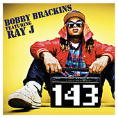 143 by Bobby Brackins