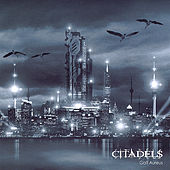 Citadels by Galt Aureus