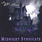 The 13th Hour by Midnight Syndicate