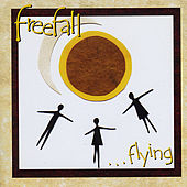 ...Flying by Freefall