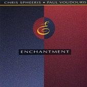 Enchantment by Chris Spheeris