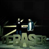 Peerless by Debaser