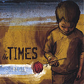 Begin by The Times