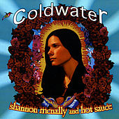 Coldwater by Shannon McNally